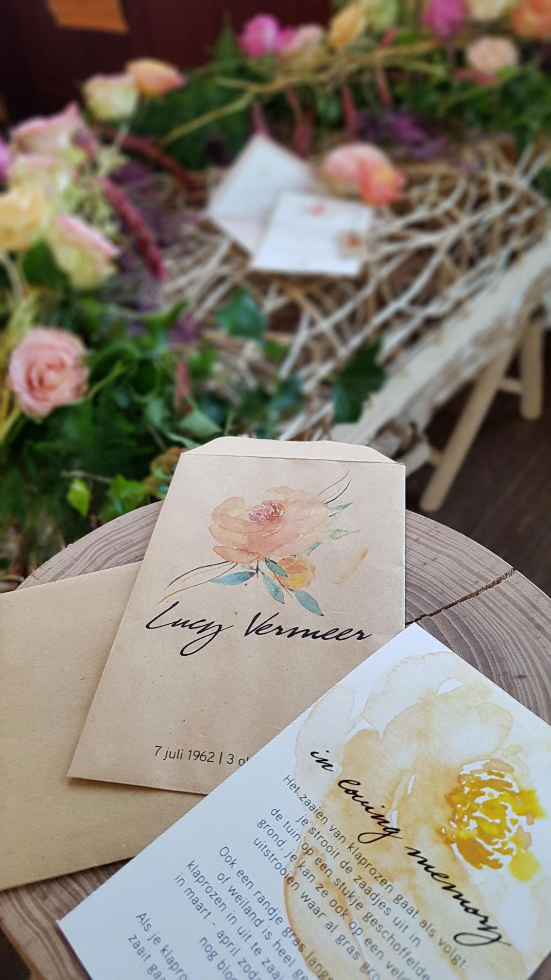 thankz-rouwbedankje-bloemzaadjes-vergeetmeniet