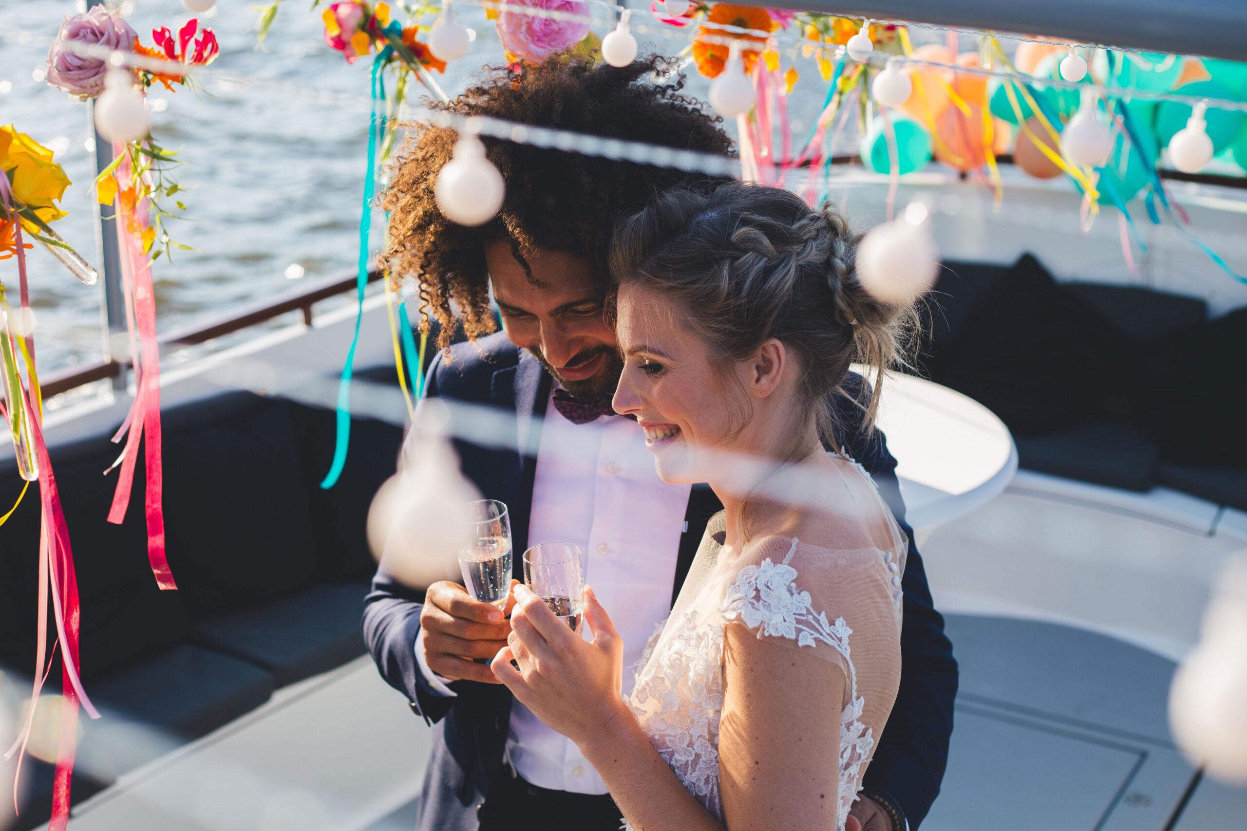 thankz-trouwbedankje-bloemzaadjes-letlovegrow