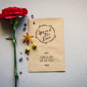 thankz-kerstkaart-bloemzaadjes-spreadthelove